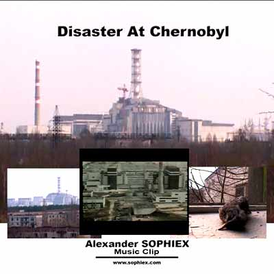 sophiex-disaster-at-chernobyl-clip
